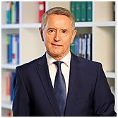 Günter Hilger