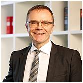 Heinz-Wilhelm Ollefs