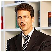 Dr. Steffen Wassermeyer